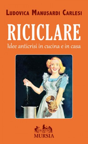 Riciclare_in_cucina